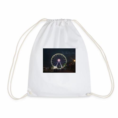 Torquay - Drawstring Bag