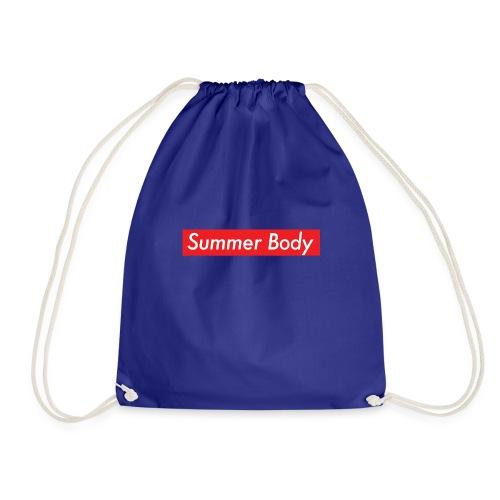 Summer Body - Sac de sport léger