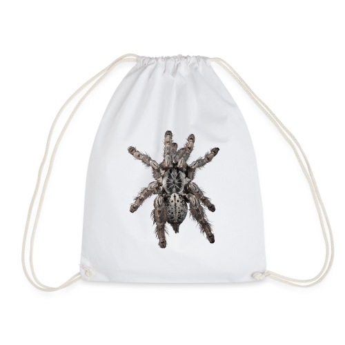 H maculata - Drawstring Bag