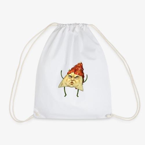 Macho Nacho - Drawstring Bag