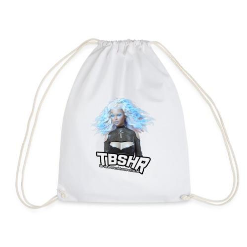 TBSHR - Turnbeutel