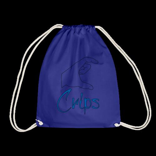 Crips - Sac de sport léger