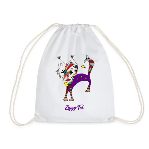 Ziggy Tar - Sac de sport léger