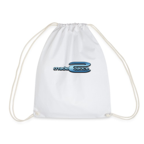 Made2Dance - Drawstring Bag