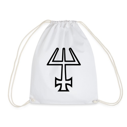 Alchemy - Essence - Drawstring Bag