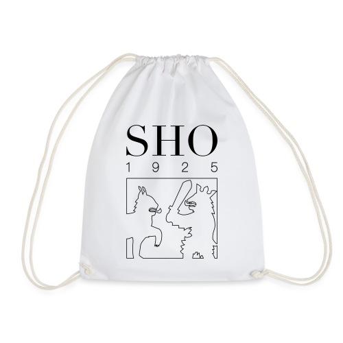 SHO 1925 - Jumppakassi