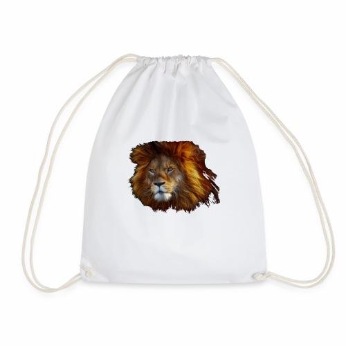 Lionking - Turnbeutel