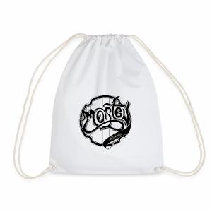 Mostev - Mochila saco