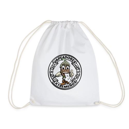 basico circulo - Mochila saco
