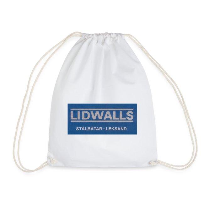 Lidwalls Stålbåtar