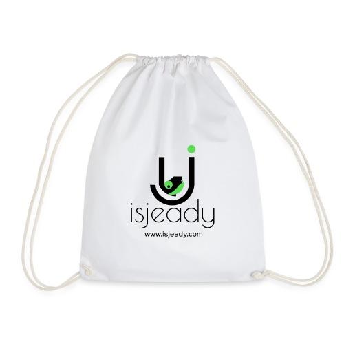 IsJeady - Sacca sportiva