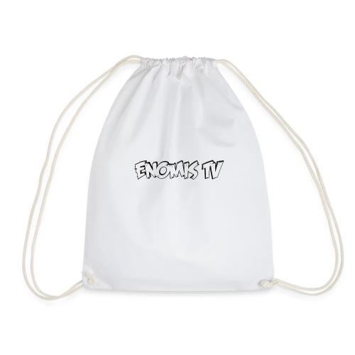 tvv - Drawstring Bag