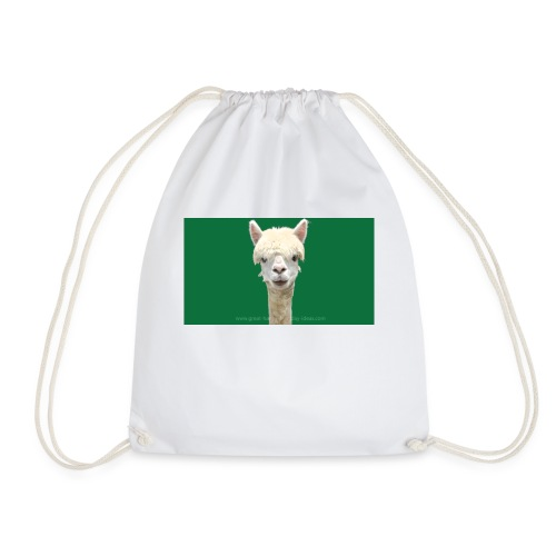 maxresdefault - Drawstring Bag