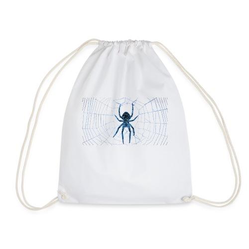 Araña Firme - Mochila saco