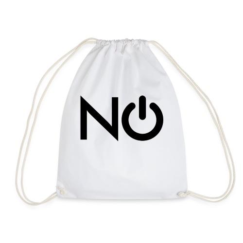 NerdOff™ - Mochila saco