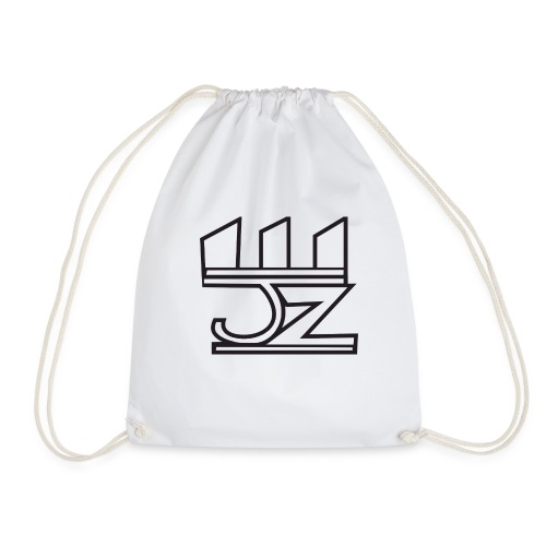 JEZ - Drawstring Bag