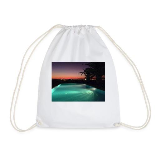 image - Drawstring Bag
