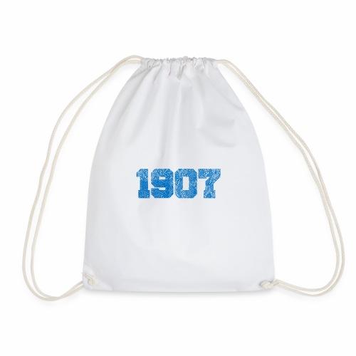 PB 1907 - Turnbeutel