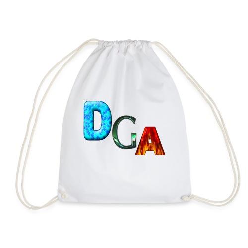 DGA - Sac de sport léger
