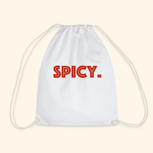 Spicy - Sac de sport léger