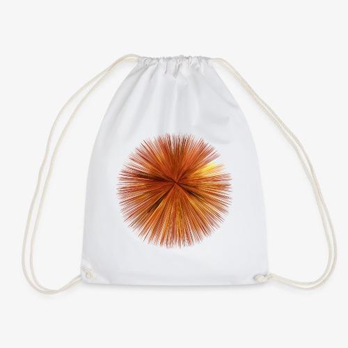 light - Mochila saco