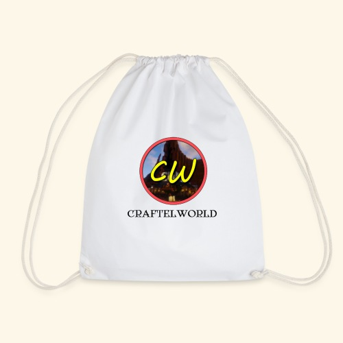 CraftelWorld - Gymtas