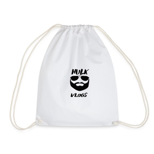 HV - Drawstring Bag