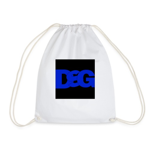 IMG 0059 - Drawstring Bag
