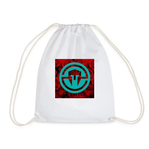 xxImmortalScope - Drawstring Bag