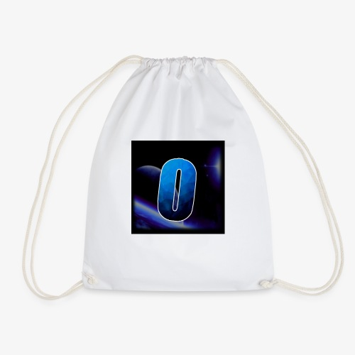 ollycloggs - Drawstring Bag