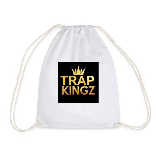 Trap kingz - Mochila saco