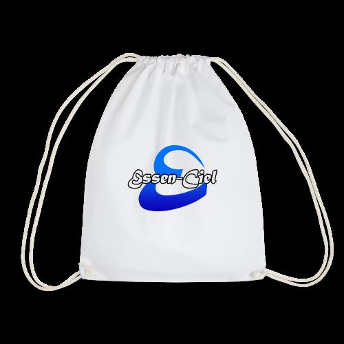 Collection Goodies Essen-Ciel - Sac de sport léger