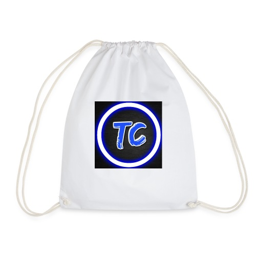 toxy clan - Gymbag
