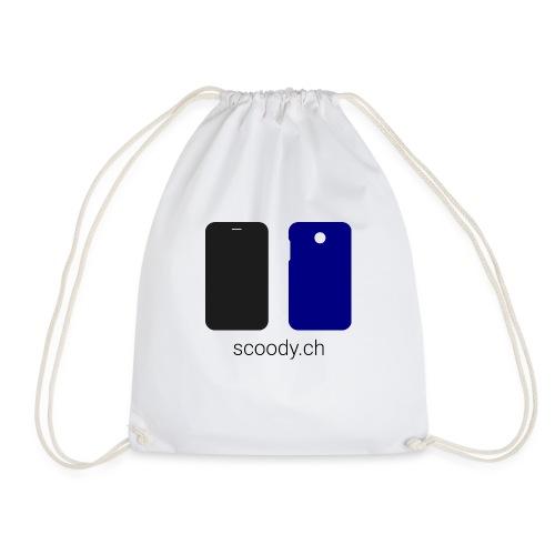 scoody.ch - Sac de sport léger