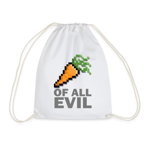 Root of all evil - Gymtas