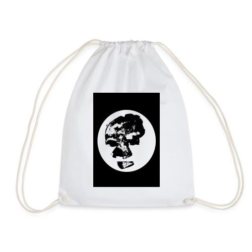 pbp LOGO - Drawstring Bag