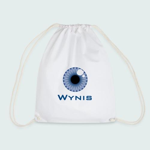 Productos Oficiales del canal @WYNIS2013. - Mochila saco