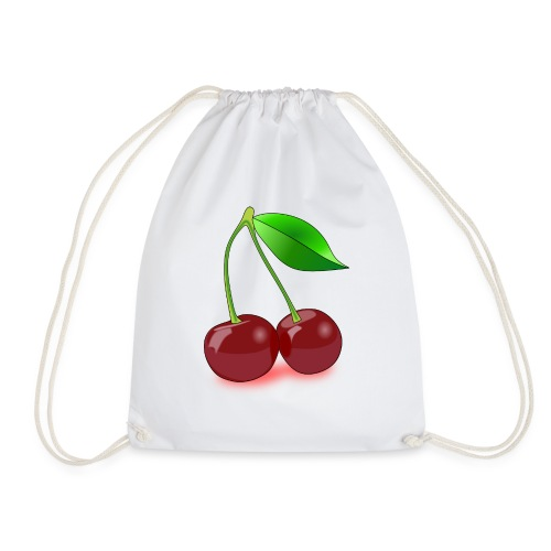 cherry - Gymtas