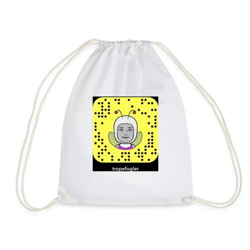 tropefugler snapchat - Gymbag