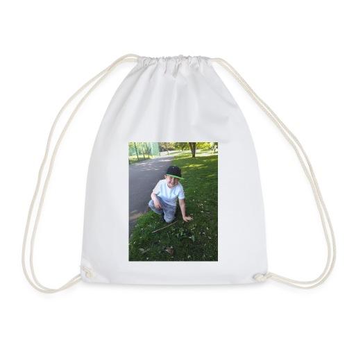 IMG 20170521 175246 - Drawstring Bag