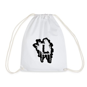 Ludalogo - Drawstring Bag