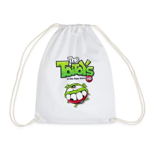 Toy Toy - Mochila saco