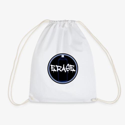 Logo Erase - Sac de sport léger
