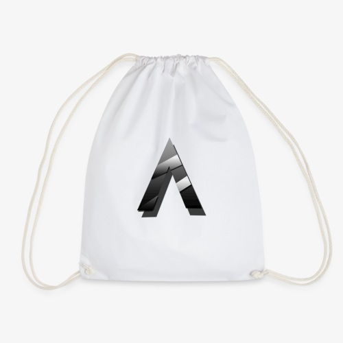 A for Arctic - Sac de sport léger