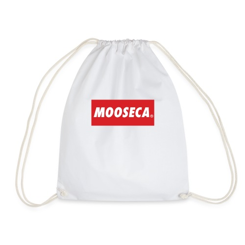 MOSECA BRAND - Sacca sportiva