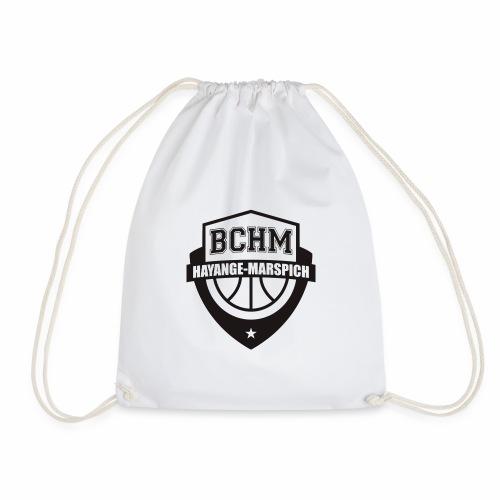BCHM - Sac de sport léger
