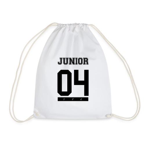 Junior 04 - Turnbeutel