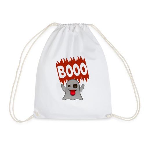 Booo - Jumppakassi