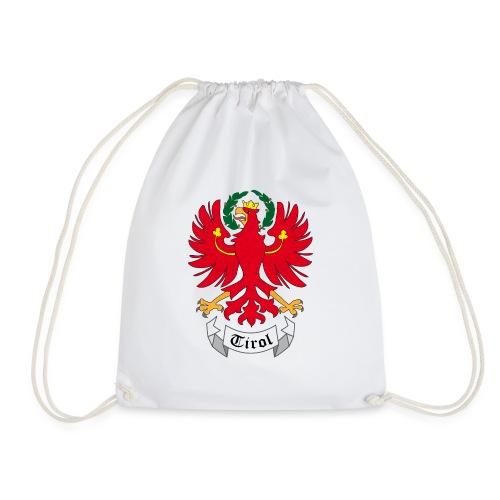 Tiroler Adler - Sacca sportiva