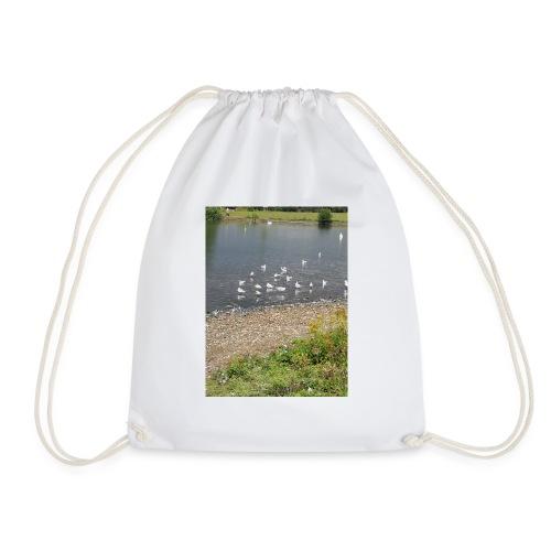 IMG 20170812 130205 - Drawstring Bag